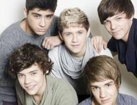 One-direction-image-383375-article-ajust_930